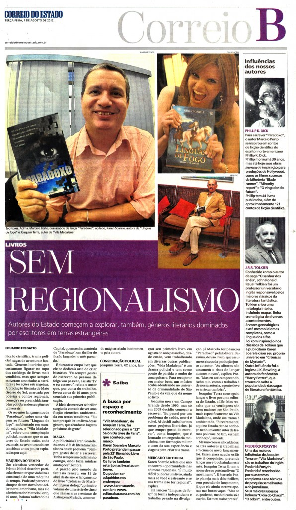Correio-do-Estado-07-08-12-1500