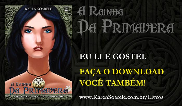 Banner-face3