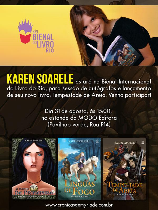 Bienal-do-Rio