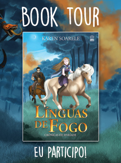 Book-Tour-banner-LdF