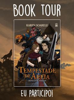Book-Tour-banner-TdA