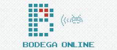 Banner-Bodega