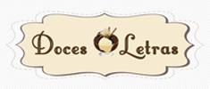 Doces-Letras3