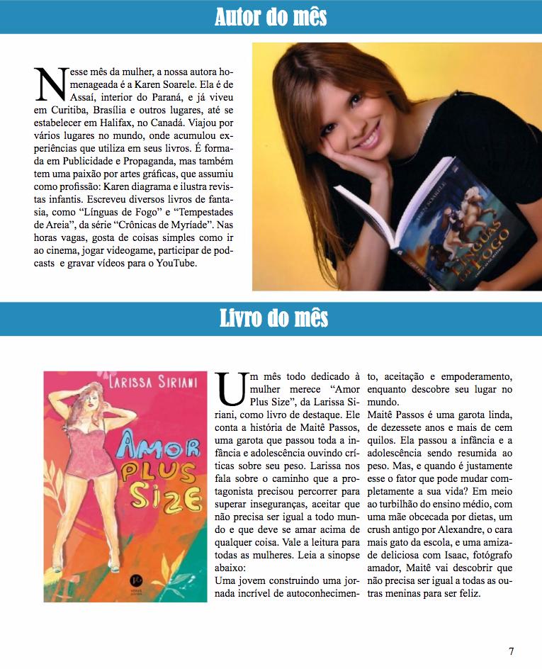 Revista_Publiquei_Karen_Soarele