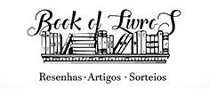 book-of-livros